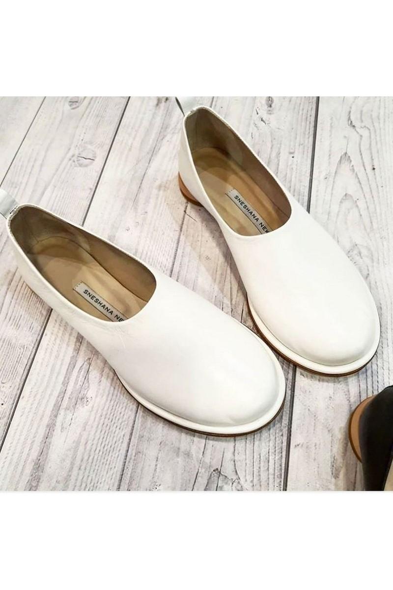 Buy Low Chunky Heel Pumps,Round Toe Wide Width Low Heel Comfort Office Walking Shoes for Women